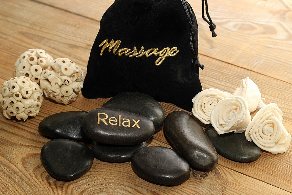 deep tissue, therapeutic massage, bodywork